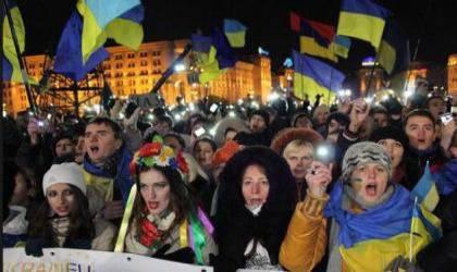 ウクライナ人について:州中の宗派