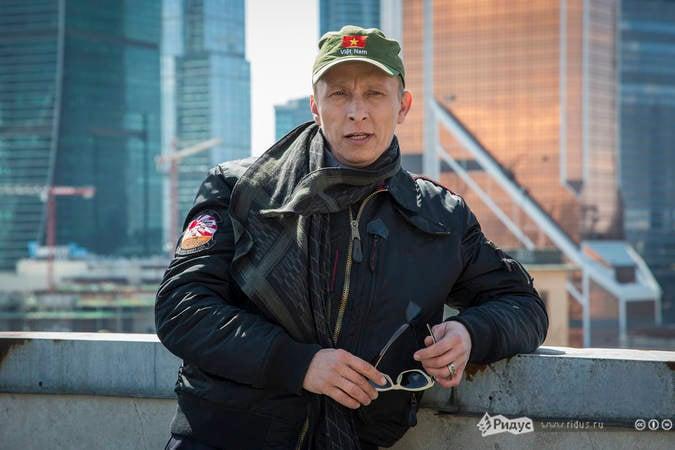http://topwar.ru/uploads/posts/2014-07/1404783346_original.jpg