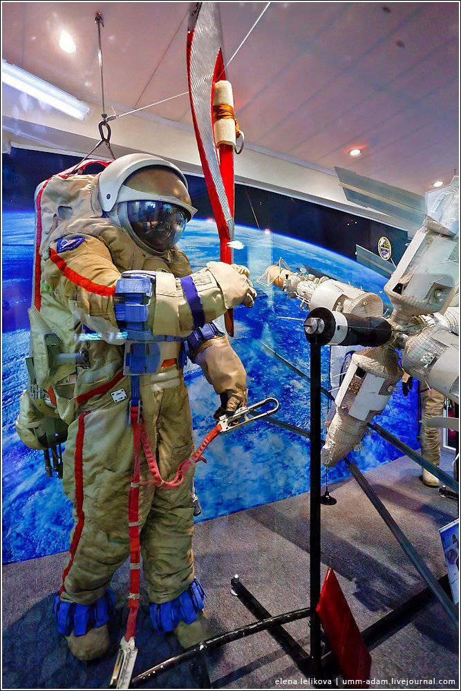 우주 비행사 훈련 센터. 유. 아. 가가린 (사진보고)