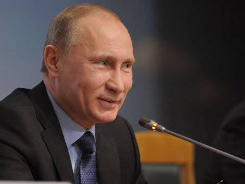 俄罗斯与软实力