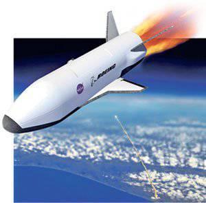Bombardamento orbitale: due