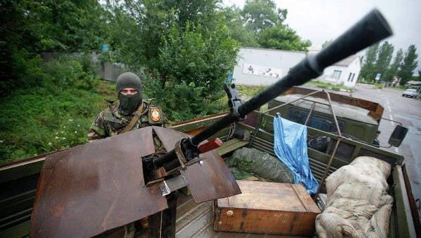 Потери ВВС Украины: по обновленным данным…
