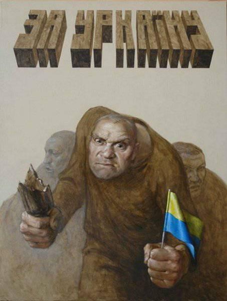 """Укропользователи """"спамят"""" на страничках глав европейских государств в соцсетях"""