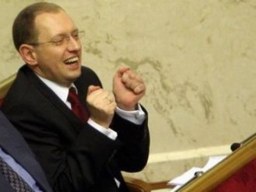 Украина в течение года получит до $10 млрд от МВФ, - Минфин - Цензор.НЕТ 2816