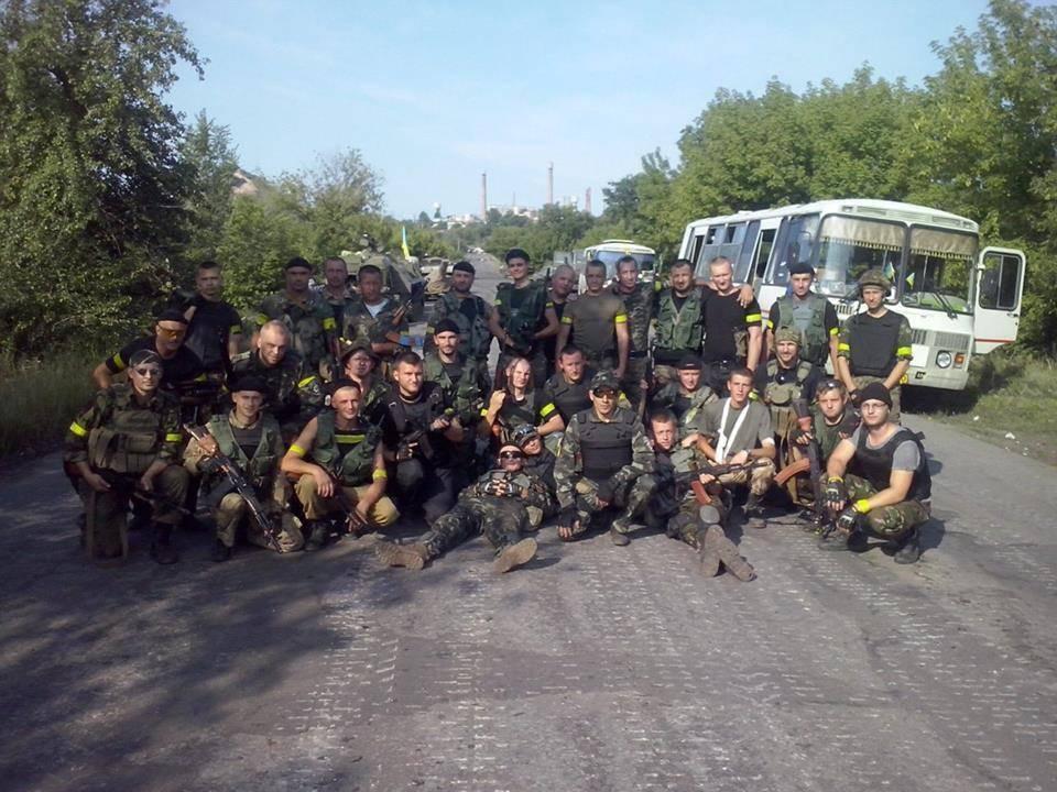 http://topwar.ru/uploads/posts/2014-07/1406511206_ff4137cfd1d332ac684eb3cb630f33d2.jpg