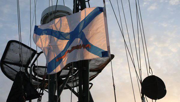 До конца года в состав Военно-морского флота России войдут более 50 кораблей