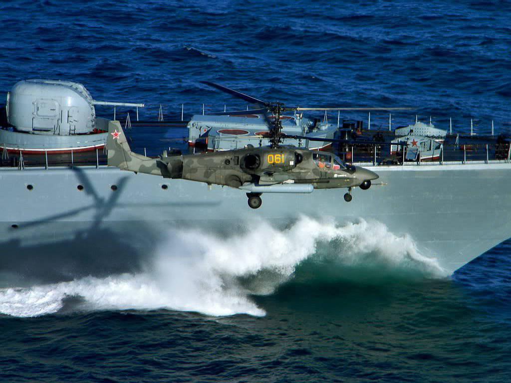 Новая военная техника авиация вмф россии фото