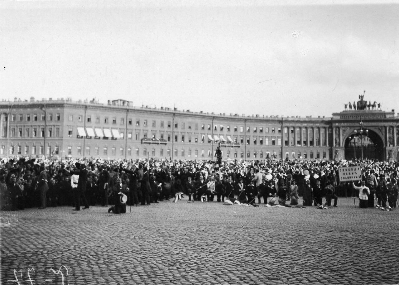 Фото извращения в публичных домах во время войны фото 528-257