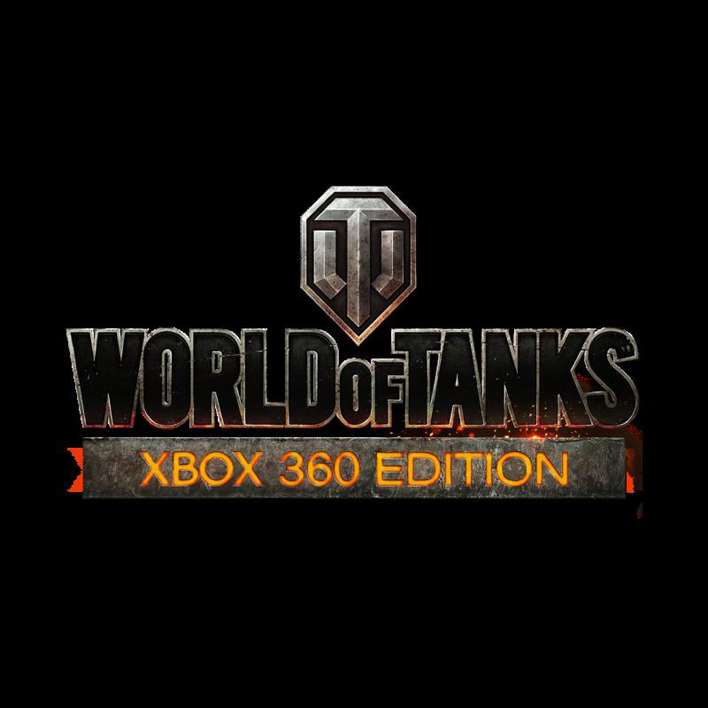 Wargaming анонсировал дату выхода ритейл-издания для World of Tanks: Xbox 360 Edition