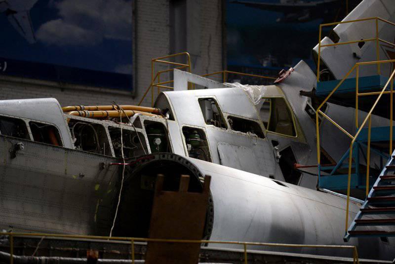 лодки авиационные завод