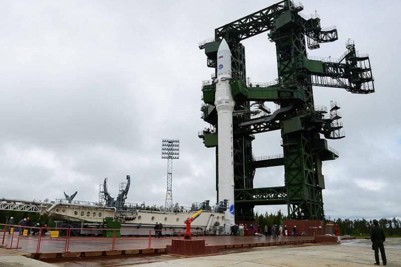 Дмитрий Рогозин предложил России и КНР объединить усилия по освоению Марса
