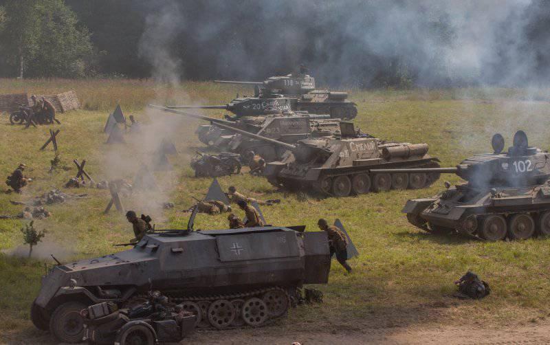 сожалению, картинка русские танки на поле боя супер-стильных оригинальных