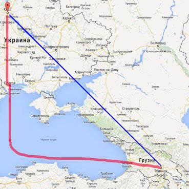 http://topwar.ru/uploads/posts/2014-08/1407408725_polet.jpg