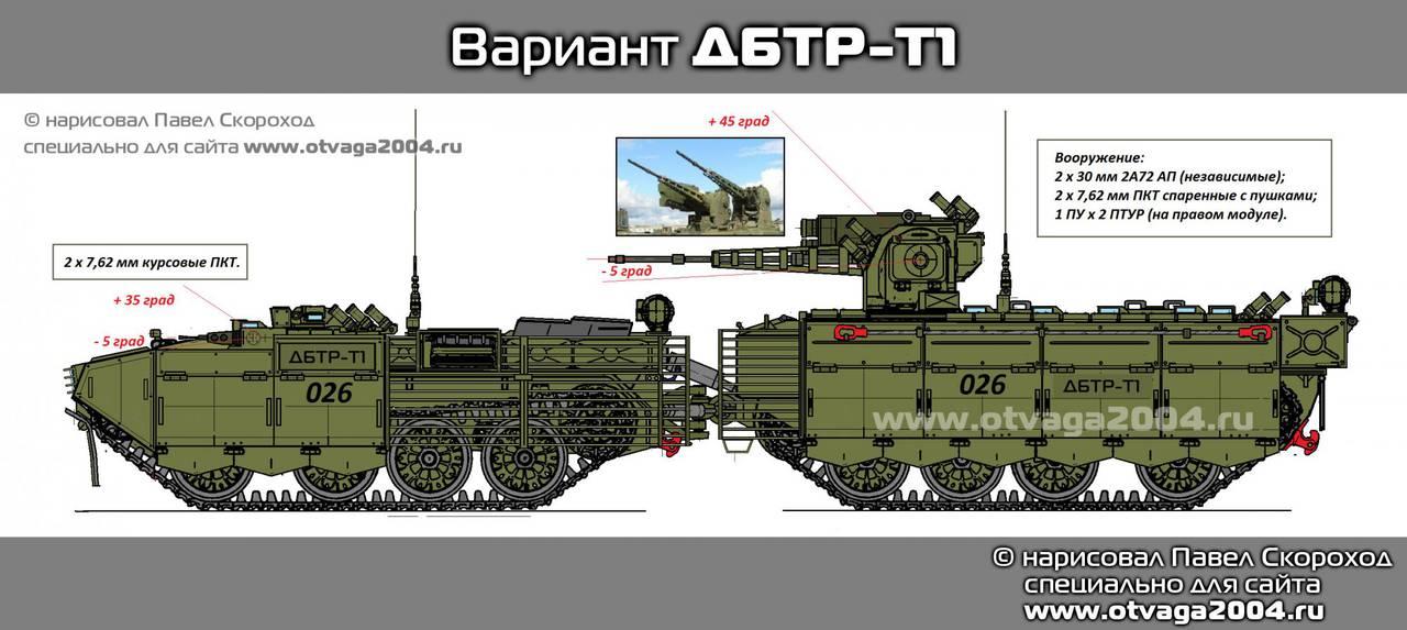 http://topwar.ru/uploads/posts/2014-08/1407830166_07.jpg