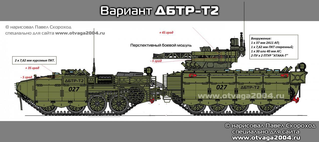 http://topwar.ru/uploads/posts/2014-08/1407830189_08.jpg