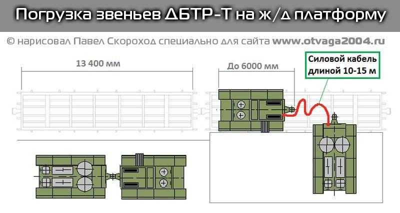 http://topwar.ru/uploads/posts/2014-08/1407830193_11.jpg