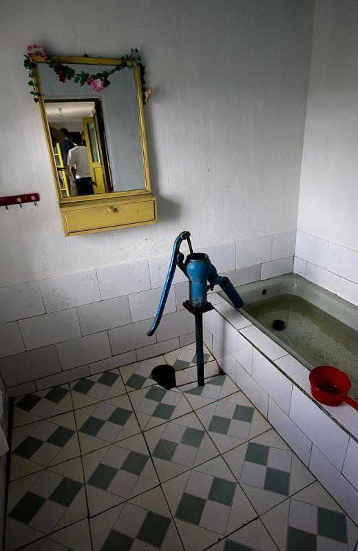 Девочки дома ходят дома голые скрытой фото 600-536