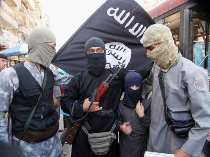 सीरियाई सीमा के पास लेबनानी सशस्त्र बल पोस्ट पर इस्लामवादियों ने हमला किया