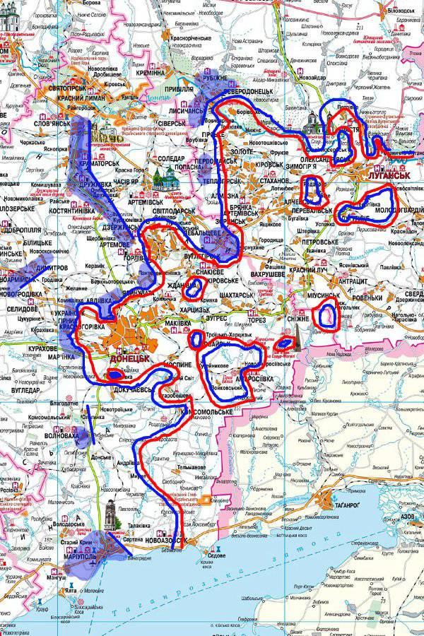 http://topwar.ru/uploads/posts/2014-08/1409237643_bez-imeni1.jpg