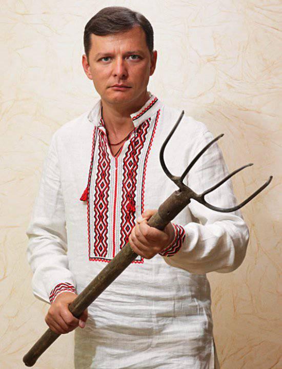 ONU: le autorità di Kiev devono indagare sui fatti di tortura commessi dai battaglioni ucraini nell'est del paese