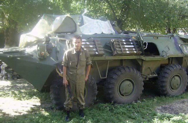http://topwar.ru/uploads/posts/2014-08/1409338626_mag2.jpg