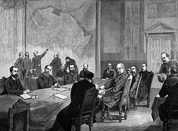 Как бельгийский король Леопольд II уничтожил 10 миллионов африканцев