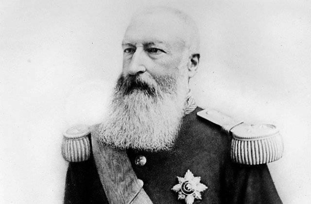 Cómo el rey belga Leopold II destruyó a 10 millones de africanos