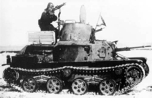 1410255318_tip-92-na-tanke.jpg