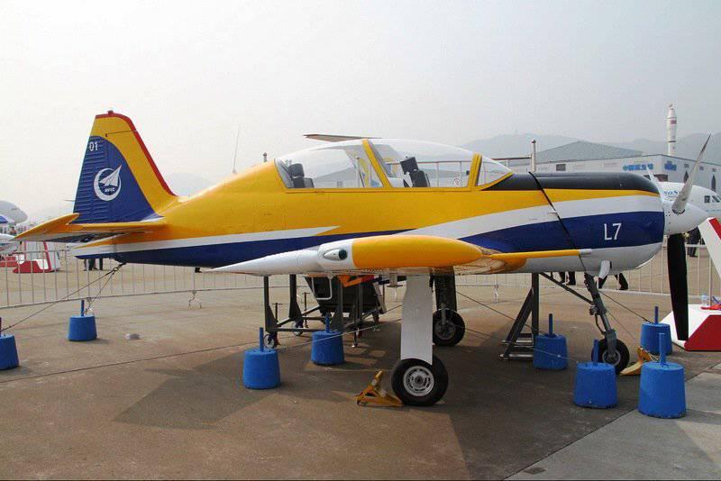 La fábrica de aviones Irkutsk comenzará la producción del Yak-152.