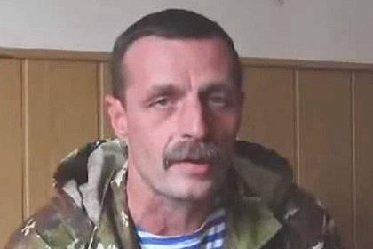 Ополченцы из отряда Игоря Безлера сообщают о получении контроля над 6-ю самолётами