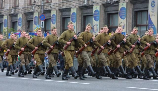 Что там с российскими генералами на Донбассе СБУ пляшет под дудку США