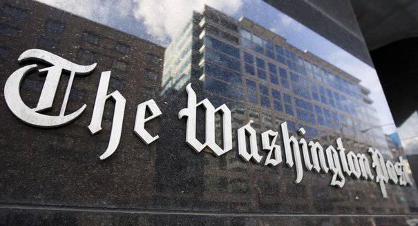 Американским СМИ не доверяют даже сами американцы