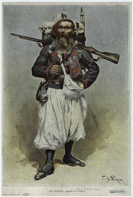 Kırım Savaşı'nda ilk büyük kara savaşı - Alma savaşı. 2'in bir parçası