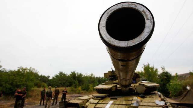 The Fiscal Times sobre a nova corrida armamentista
