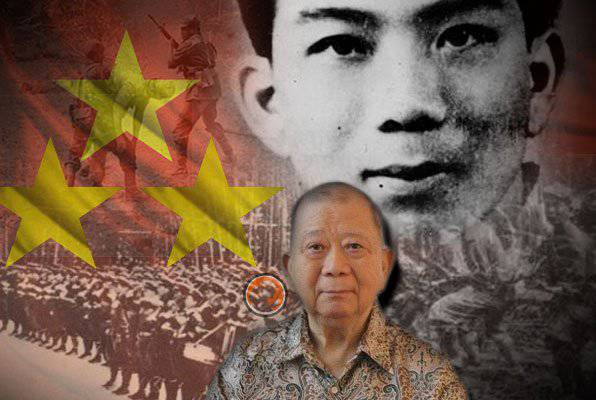 The Forgotten Malay War: How Communists Fought Against the British Commonwealth