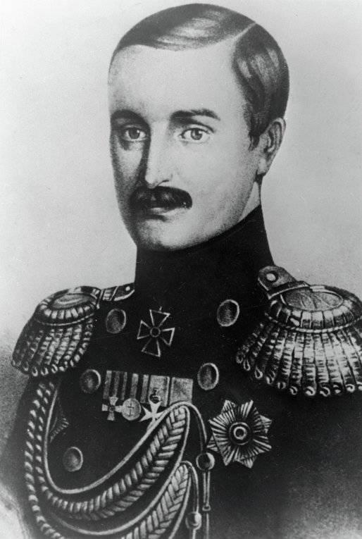 160 anos atrás começou a heróica defesa 349-day Sevastopol
