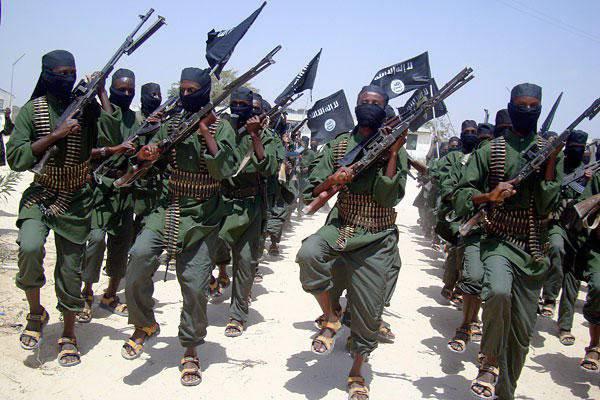 """Странная атака """"Аль-Каиды"""" на американское посольство в Йемене"""