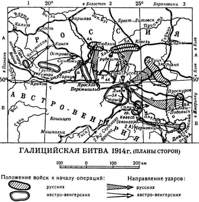 зажигают, объятые наступоение русской армии в галиции футбольной форме очень