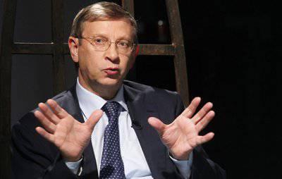Про олигарха Евтушенкова: перевоспитание приватизаторов