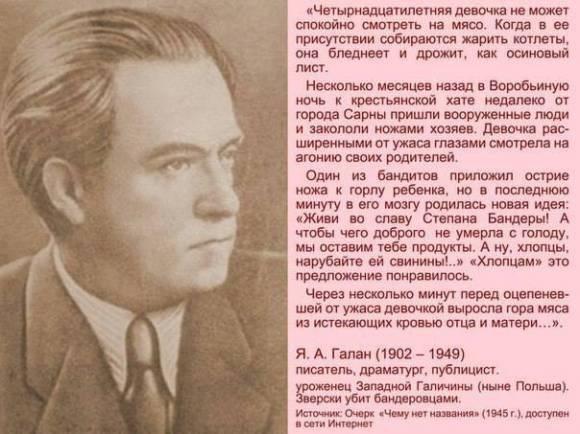 http://topwar.ru/uploads/posts/2014-10/1412217212_85667899.jpg