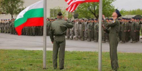 Как болгарские власти убивают ВВС страны