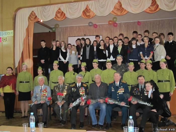 Из одесской школы уволили учительницу, рассказавшую о карательных операциях укросиловиков на Донбассе