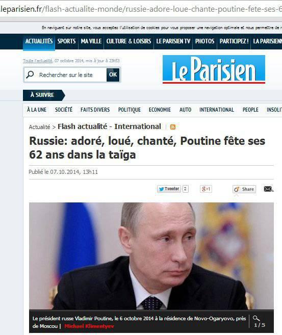 http://topwar.ru/uploads/posts/2014-10/1412718998_1.jpg