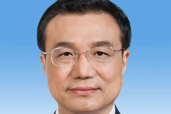 Китай и Россия: широки перспективы дружбы и сотрудничества