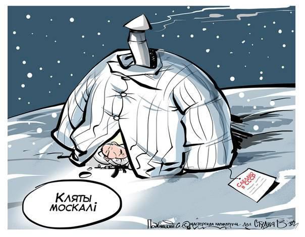 1413261027_podvickiy-ya-vatnik-raznoe-ka