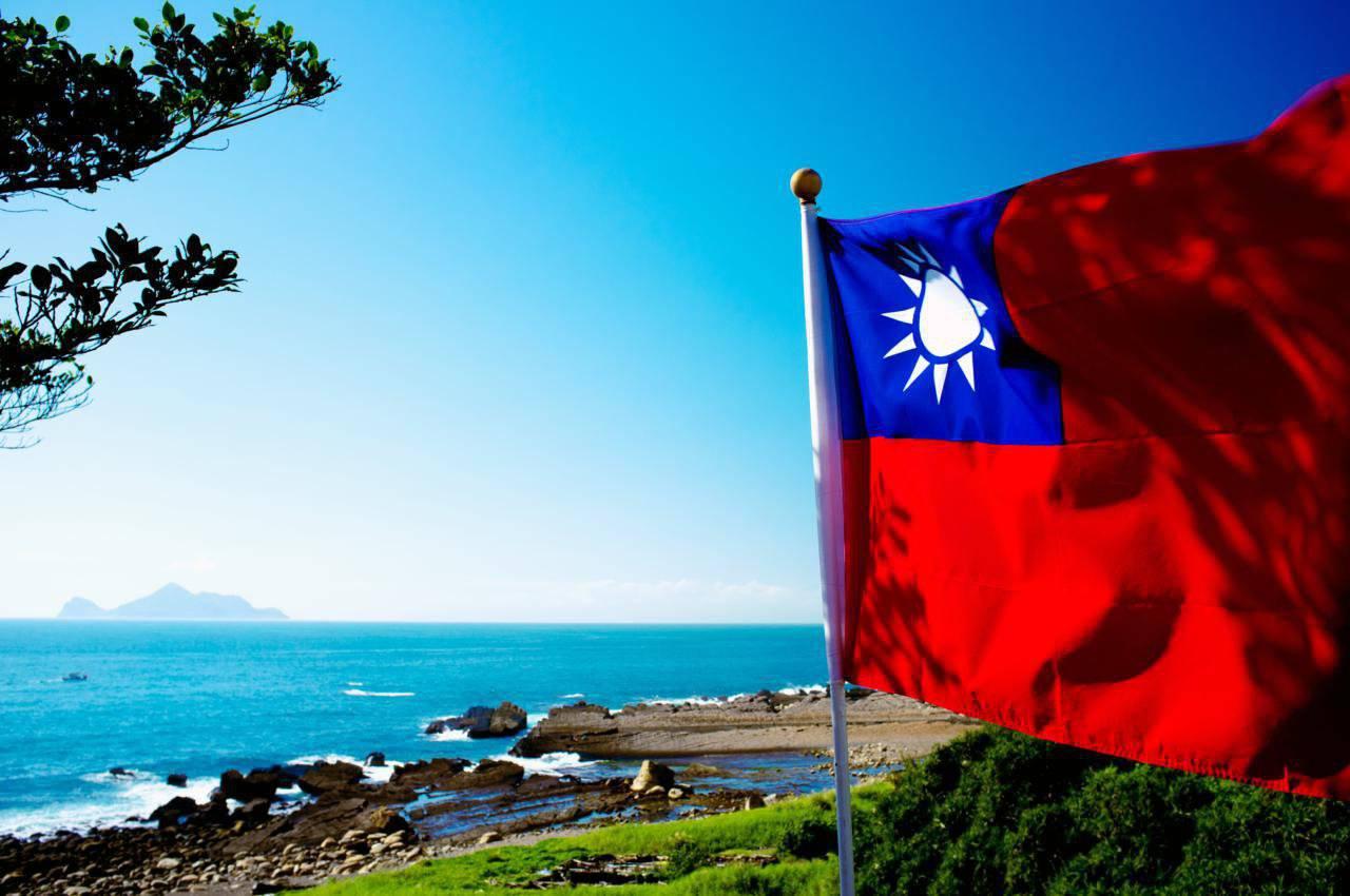 Картинки по запросу американское оружие тайваню