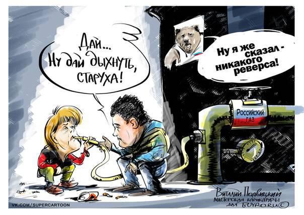 http://topwar.ru/uploads/posts/2014-10/1413608062_le3uwcpjlvw.jpg