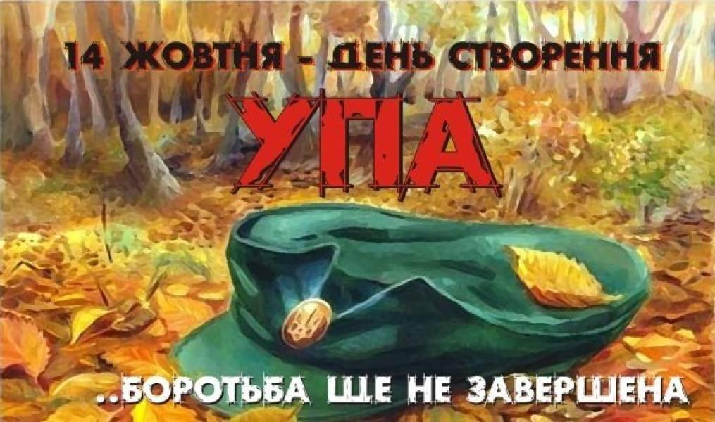http://topwar.ru/uploads/posts/2014-10/1413610584_img177841413270063.jpg