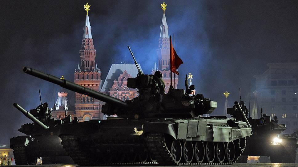 http://topwar.ru/uploads/posts/2014-10/1413611731_kmo_135220_00733_1_t218_153430.jpg