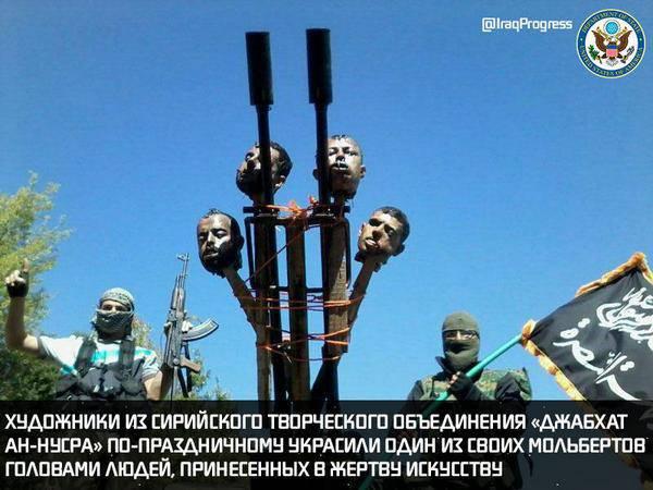 http://topwar.ru/uploads/posts/2014-10/1413612183_mgv_92o7xge.jpg
